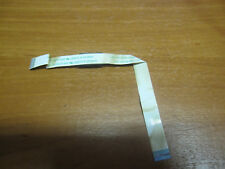 Original Flachkabel zum Einschalten stammt aus einem acer aspire 8930G