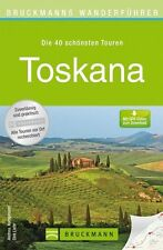 Deutsche Reiseführer & Reiseberichte über Italien im Taschenbuch-Format