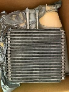 New NOS Frigette Evaporator 249-534 15-8149 for Ford Windstar 95-03