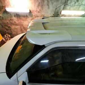 85-05 Chevy Astro  GMC Safari Cab Sun Solar Visor