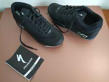 Specialized 2fo Clip 2.0 MTB Shoes EU48