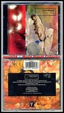 "GIANNI NOCENZI ""Empusa"" (CD) 1988 NEUF"