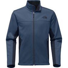 6700de64f4 Manteaux et vestes The North Face pour homme taille XS | Achetez sur ...