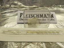 ** Fleischmann 9467 Interior Lighting Unit for ICE-T Intermediate Coaches N