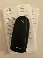 Original Mercedes-Benz Telefon Modul mit Bluetooth UHI HFP Adapter B67875877