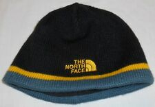 The North Face Beanie Youth Pre-Teen Sz S/P Youth Junior