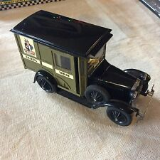 Diecast by Yorkshire and Co. 1929 Ford Mail Truck-Rare