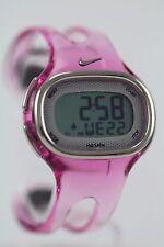 Nike Imara Kylo Cee Pink Fire Ladies Watch WR0137-670