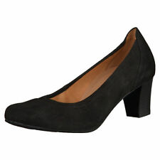 Gabor Pumps Schuhe aus Wildleder für Damen