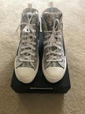 aff6f5dc8730 Dior High Top Athletic Shoes for Men for sale