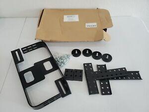 Beautyrest Smart Motion Headboard Brackets for Adjustable Bed