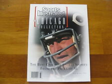 Sports Illustrated, The Chicago Collection, The Best SI Chicago Sports Stories