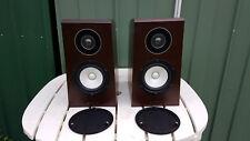 #LIKE NEW# Yamaha High end NS-B750 Bookshelf Speakers RRP $1599