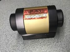 OFR (Thorlabs) IO-2-514   Free-Space Isolator, 514nm