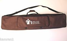 CASIO PRIVIA Defender Gig Bag PX5S PX 560 110 120 130 150 160 310 320 350 500L