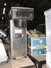 Bunn Airpot Coffee Brewer -CWT15-APS