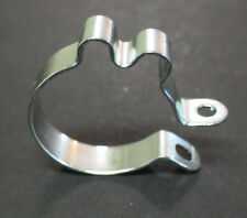 Schwinn Sting-Ray Krate Rams Horn Shifter Cable Double Clamp