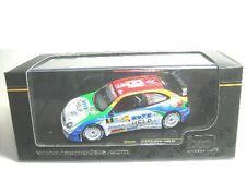 Citroën Xsara WRC N° 5 Rally Alemania 2007