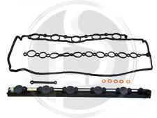 Volvo D5 Swirl Flap Kit C30,C70,S40,V50,S60,V70,S80,XC90 D5244T4,5,6,7,8,9,13