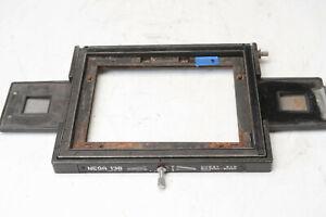 Durst Nega 138 Negative carrier frame FOR PARTS N5902
