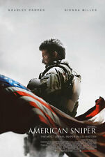 """New American Sniper TV Series Art Silk Wall Poster Picture Canvas 24""""x36"""""""