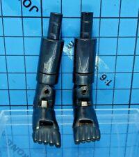 Medicom 1:6 Star Wars Darth Vader 1.0 Figure - Feets