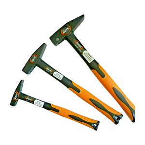 Profi Schlosserhammer Latthammer Hammer ab 100 gr. 200 gr. 300 gr. 500 gr.
