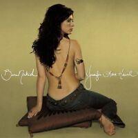Jennifer Love Hewitt Barenaked (2002) [CD]