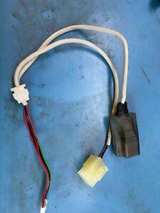 796313001P MEI CashFlow CF7xxx cf7400 cf7900 USB Machine Loom Cabel