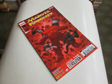 MARVEL KNIGHTS 11 ....MARVEL NOW ...NEUF