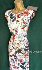 Phase Eight Floral Plus Size Dresses for Women