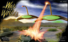 PEGASUS War Of The Worlds War Machines Attack 1/144 Plastic Model Kit 18WPH02