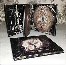 Hetroertzen - Ain Soph Aur CD (limited Digibook)