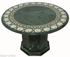 Fertig montierte, Tischteile & -zubehör Tische im Antik-Stil fürs Esszimmer