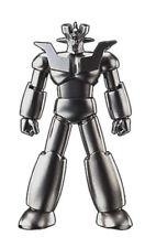 Absolute Chogokin Dynamic Characters Mazinger Z Diecast Figure Bandai New Japan