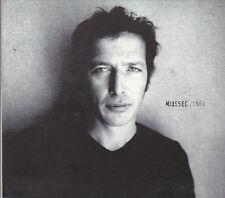 CD DIGIPACK 12T MIOSSEC 1964 DE 2004