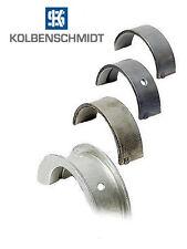 Engine Crankshaft Main Bearing Set For BMW E30 E36 E46 E60 E83 E85 328is 525i M3