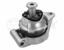 614 568 0009 MEYLE Engine mount fit OPEL