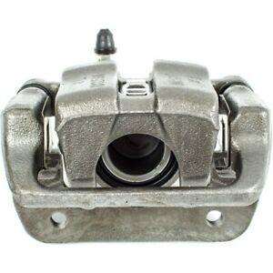 L2596 Powerstop Brake Caliper Rear Driver Left Side LH Hand for Acura RL 99-2004
