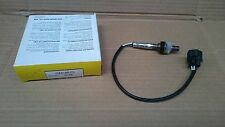 New Genuine NTK OZA186-F5 Lambda Sensor MAZDA 323 1.5 16V B6DC-18-861A (0188)