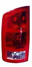 FOREST RIVER BERKSHIRE 2014 2015 TAIL LAMP LIGHT TAILLIGHT RV - LEFT UP