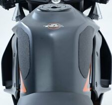 R&G Racing Eazi-Grip Traction Pads Black to fit KTM RC 200