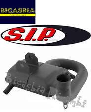 4083 - MARMITTA SIP ROAD 2.0 VESPA PX 125 150 - PX ARCOBALENO BICASBIA CERIGNOLA