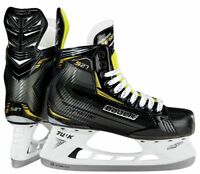Schlittschuhe Bauer Supreme S27 S18 Senior  --Eishockey--