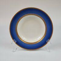 Faberge ATHENA Rimmed Soup Bowl 1254243