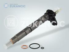 Einspritzdüse Injektor Audi A6 Q5 Q7 2,7 3,0 TDI 059130277AR 059130277BE
