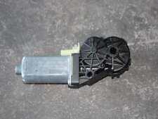 VW Passat 3C Motor Sitzverstellung Fahrersitz Lehnenverstellung 3C0881515Q