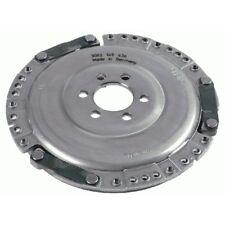 Kupplungsdruckplatte SACHS 3082 149 436