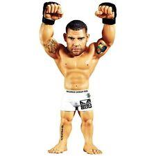 """Round 5 World of MMA Collectibles """"UFC Mauricio """"Shogun"""" Rua Series 4 Loose"""