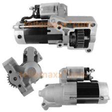 AVVIATORE PER DODGE JOURNEY 2.0 CRD Diesel 103-5341 05082388 AA m1t93271zc 107404